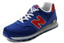 Womens-new-balance-ml574cvr-road-to-london-2012-olympic-navy-blue-red-white-001_large