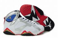 Recommend-best-products-shop-air-jordan-7-retro-women-shoes-009-01