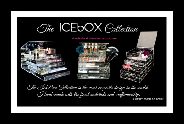 Icebox_collection_designed_by_sherrieblossomcom-23607