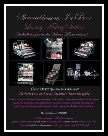 Sherrieblossom_icebox_collection-23606