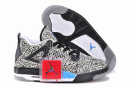 Bulls-jordanshoes-photo-original-fashion-shoes-air-jordan-4-3lab5-03-001-women-gs-elephant-print-white-black-cement-blue