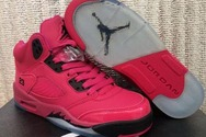 Pitchsport-picture336t-best-selling-women-jordan-5-sports-shoes-004-01-vivid-pink-black-big-sale