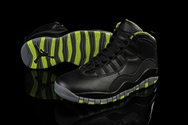 Waitphoto-popular-shoes-retailers-air-jordan-10-02-001-men-steel-venom-green-black-cool-grey-anthracite
