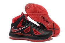 Air-max-kings-lebron-james-shoes-fashion-shoes-online-nike-lebron-10-004_large