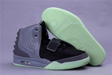 Nbafootwear-athletic-shoes-nike-air-yeezy-2-05-001-black-grey_large