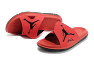 Bigshop-zerokicks-hot-sale-nike-air-jordan-rcvr-slipper-good-quality-9007-01-varsity-red-black