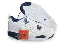 Bigshop-zerokicks-j4-jordan-sports-003-01-white-columbia-blue-midnight-navy-new-arrival_large