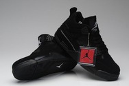 Bulls-jordanshoes-photo-best-selling-women-jordan-4-sports-shoes-002-01-black-cat-light-graphite-big-sale