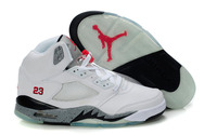Vogue-always-popular-shoes-online-womenjordanshoes-women-jordan-5-white-black-grey-red-009-01