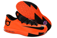 Cleat-new-design-sneakers-mens-nike-zoom-kd-vi-01-001-total-orange-black