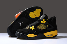 Really-worthtobuy-wholesale-free-ship-women-jordan-4-black-yellow-007-01_large