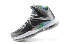 New-arrival-lebron-sneakers-popular-sneakers-online-nike-lebron-x-003-01-prism-black-stratagrey-white_large