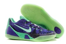 Kicks-kings-660pic-air-kobe-9-low-sneakers-011-01-em-court-purple-pine-green-available_large