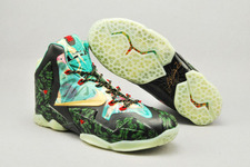 Air-max-kings-lebron-james-shoes-fashion-shoes-online-946-nike-lebron-11-mvp-by-lancer-customs-celebration-pack_large