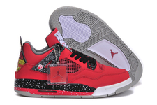 Bulls-jordanshoes-photo-shop-shoes-women-air-jordan-4-03-001-retro-b-a-r-town-custom-red-black_large