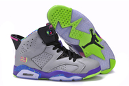 Airjordanbrand-hot-fashionable-sneakers-women-air-jordan-6-06-001-retro-fresh-prince-of-belair-bel-air