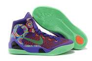 Lakers-player-zoom-kobe-9-high-bryant-002-01-elite-purple-venom-vivid-pink-turf-orange-sports-shoe