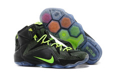 Nba-star-basketball-sneakers-lebron-12-0801001-01-black-volt_large