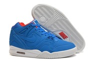Bulls-jordanshoes-photo-best-selling-yeezy-2-sports-shoes-003-01-low-royal-blue-big-sale