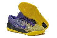 Lakers-player-zoom-kobe-9-low-sports-shoes-016-01-elite-purple-yellow-black-2015