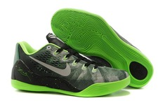 Lakers-player-zoom-kobe-9-low-sports-shoes-004-01-em-premium-gorge-green-metallic-silver-electric-green-2015_large