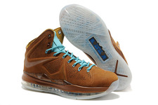 Air-max-kings-lebron-james-shoes-fashion-shoes-online-912-nike-lebron-x-ext-cork-qs-brown_large