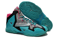 Nba-star-basketball-sneakers-nike-lebron-11-024-001-south-beach-wolf-grey-blue-pink-flash_large