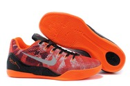 Lakers-player-nba-bryant-kobe-9-low-sports-shoes-004-01-em-orange-black-metallic-silver-2015-new