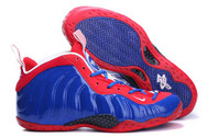 Cleat-pennyhardawayfoamposite-one-nikebrand2-01-new-york-giants-royal-blue-red