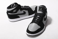 Martlocker-gamesite-nike-air-michael-jordans-air-jordan-1-020-retro-high-leather-black-grey-020-01