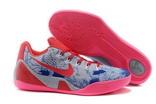Lakers-player-zoom-kobe-9-low-sports-shoes-009-01-em-grey-red-blue-2015_large