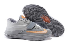 Star-in-the-game-popular-kd-7-kevin-durant-011-01-texas-longhorns-silver-urban-orange-wolf-grey-training-shoes_large