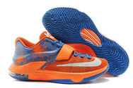 Kicks-kings-660pic-nba-kd-7-training-shoes-009-01-team-orange-photo-blue-white