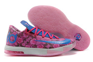 Star-in-the-game-top-selling-kd6-popular-shoe-016-01-supreme-aunt-pearl-light-arctic-pink-photo-blue-vivid-pink-online-outlet