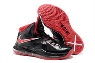 Nba-star-basketball-sneakers-popular-sneakers-online-air-max-lebron-shoes-nike-lebron-10-x-black-red-014-01