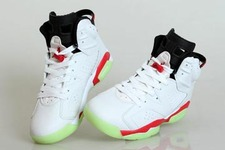 Martlocker-gamesite-popular-nike-jordan-6-exclusive-012-01-glow-white-infrared-black-shoe-outlet_large