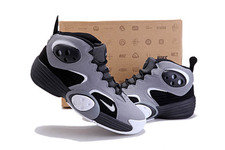 Penny-nike-foamposites-one-shop-nike-flight-one-nrg-007-02-coolgrey-black_large