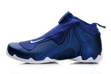 Penny-nike-foamposites-one-shop-nike-air-flightposite-1-001-02-navyblue-royalblue-white_large