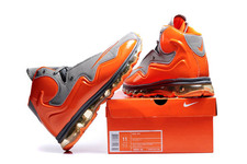 Penny-nike-foamposites-one-shop-nike-air-max-flyposite-011-02-coolgrey-totalorange_large