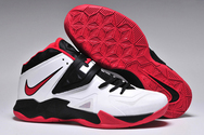 Fashion-quality-shoes-nike-zoom-soldier-7-01-001-prototype-white-university-red-black