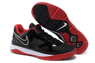Popular-sneakers-online-air-max-lebron-shoes-nike-lebron-st-low-black-red-white-002-01