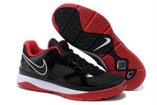 Popular-sneakers-online-air-max-lebron-shoes-nike-lebron-st-low-black-red-white-002-01_large