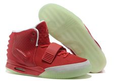 Nike-air-yeezy-2-ii-varsity-red-grey-fashion-style-shoes_large