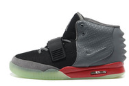 Recommend-best-products-shop-nike-air-yeezy-ii-2-glow-in-the-dark-black-grey-red-006-01