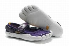 Vibram-five-fingers-sprint-purple-white-men-shoes-01_large
