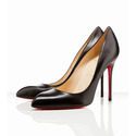 Christian-louboutin-chiara-100mm-leather-pumps-black-001-01