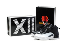 Fashion-sneaker-online-store-air-jordan-12-016--leather-black-white-016-02_large