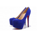 Christian-louboutin-daffodile-160mm-suede-pumps-blue-001-01