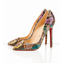 Christian-louboutin-pigalle-120mm-pumps-001-01