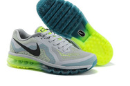 Famous-footwear-store-mens-nike-air-max-2014-029-001-grey-green-black